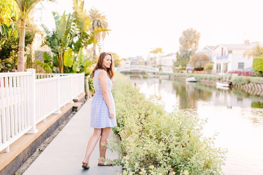 Hannah Payne Feet