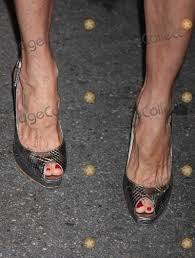 Susan Lucci Feet