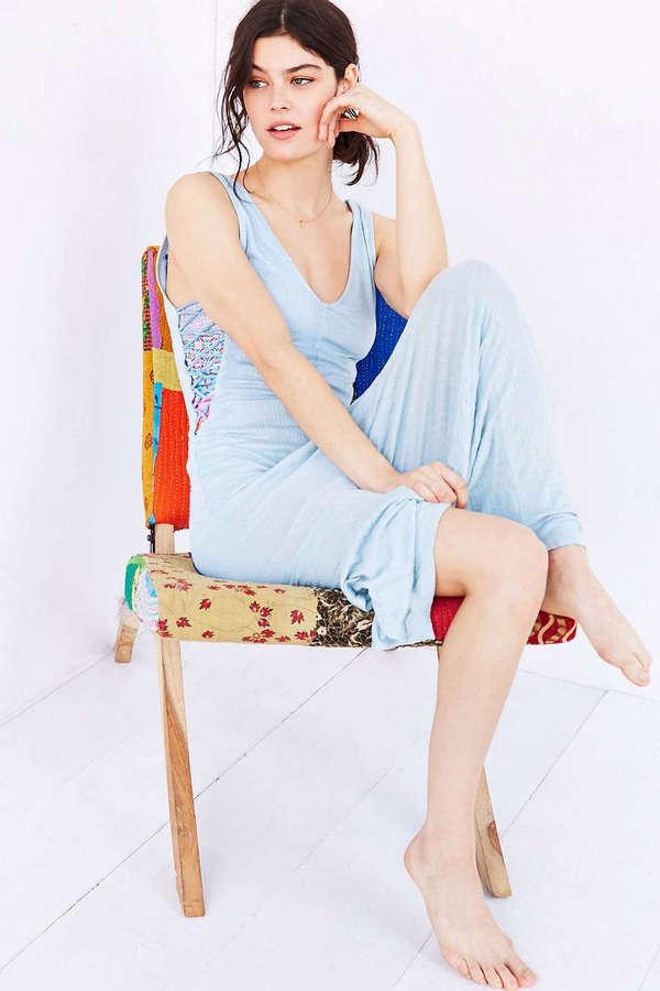 Lauren Layne Feet