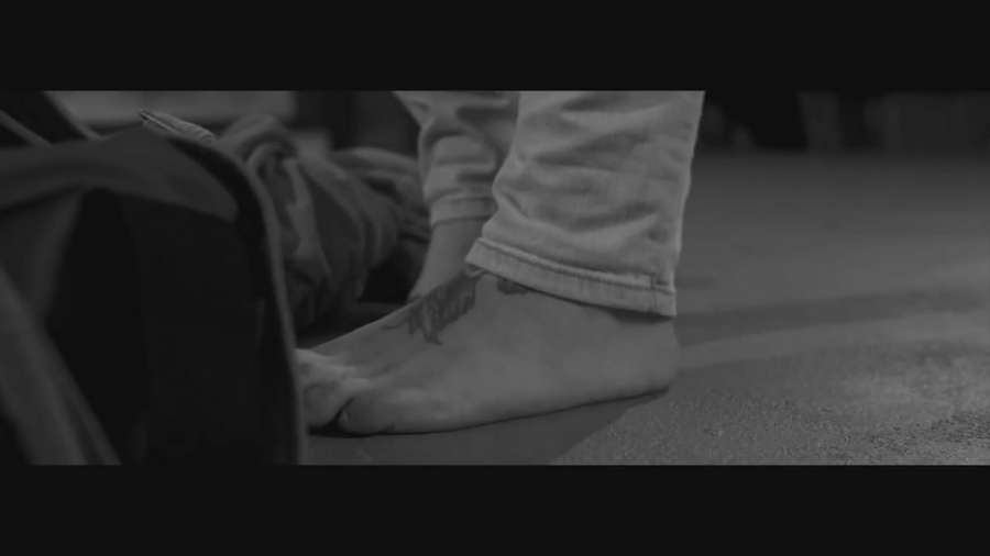 Dasa Sarkozyova Feet
