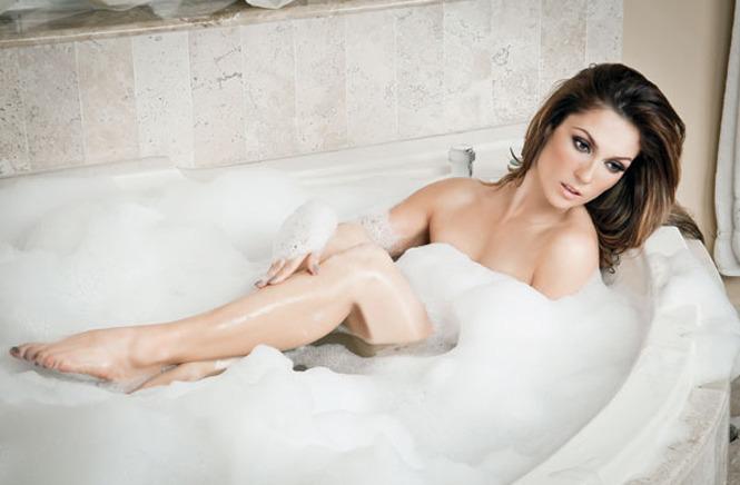 фото актриса нора салинас голые фото порно лижет