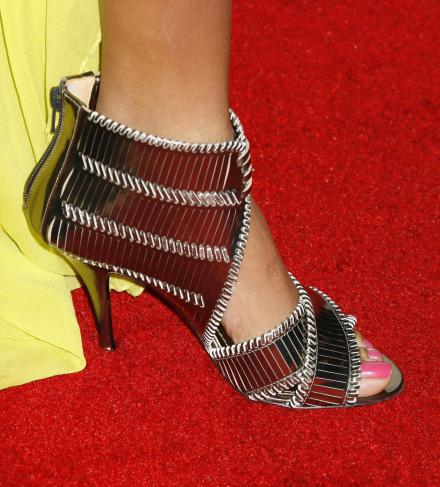 keyshia cole feet pictures