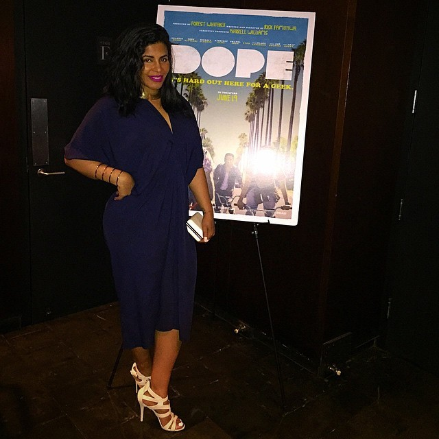 Cheryl Anne Martinez Feet