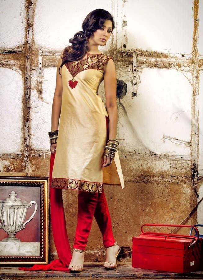 Bidya Sinha Saha Feet
