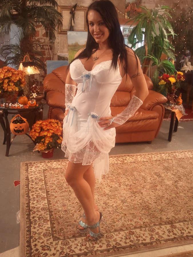 Jenna Presley 4