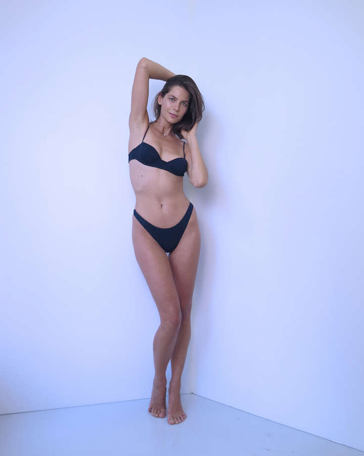 Silvia Ranguelova Feet