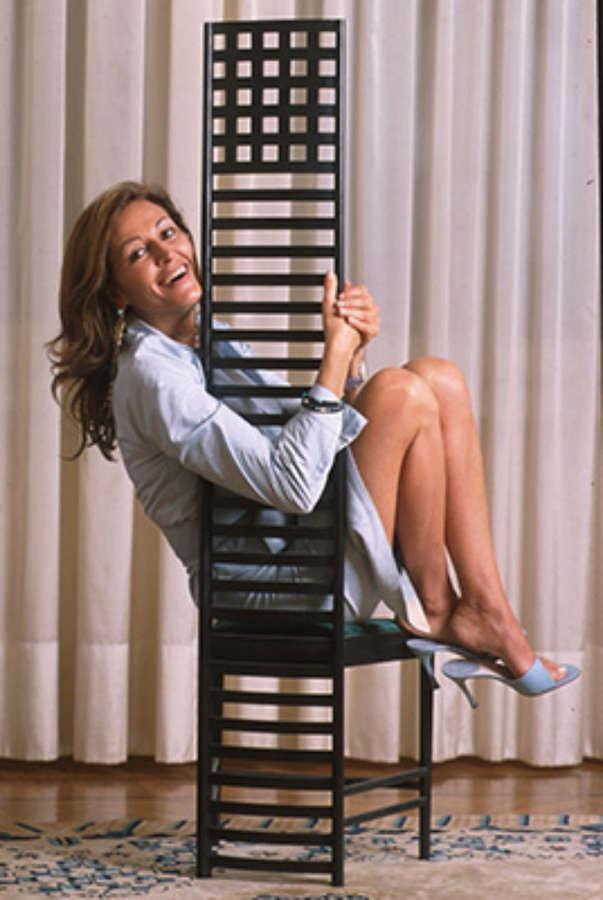 Daniela Santanche Feet