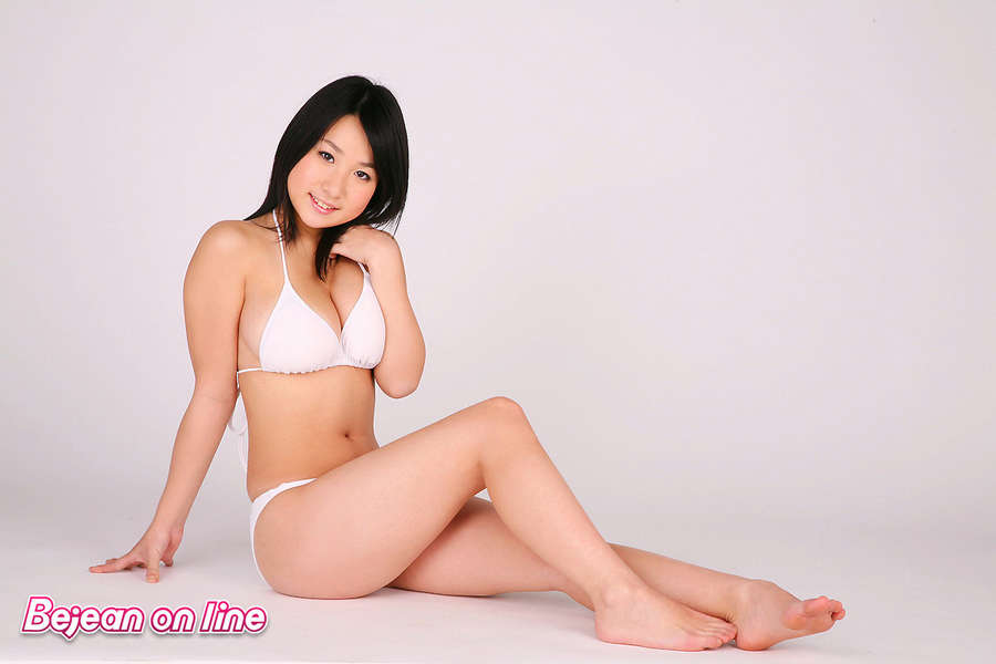 Rui Kiriyama Feet