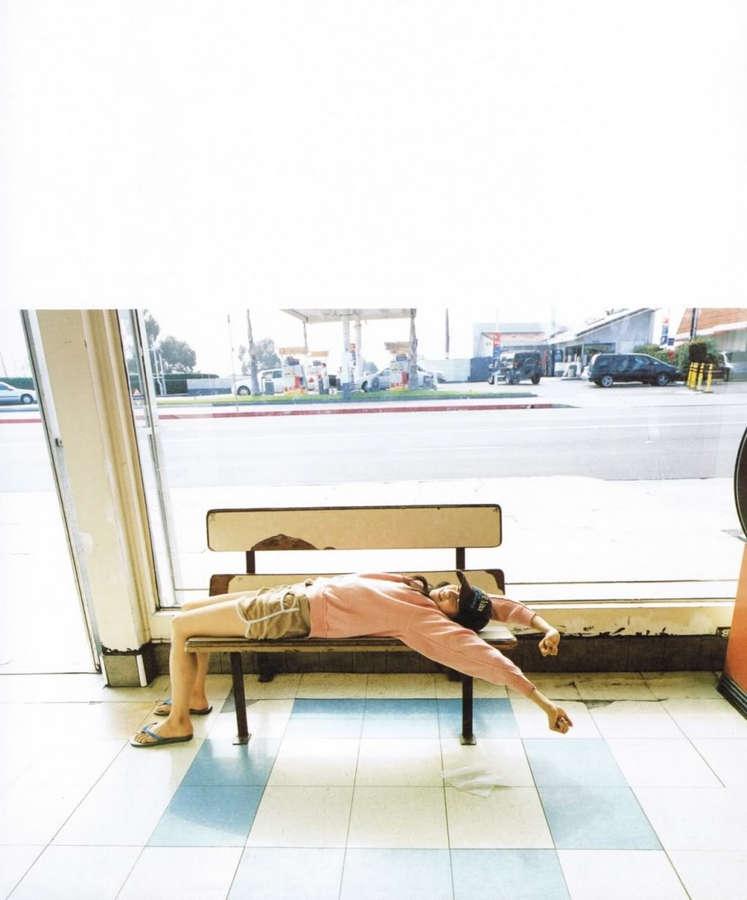Yu Aoi Feet