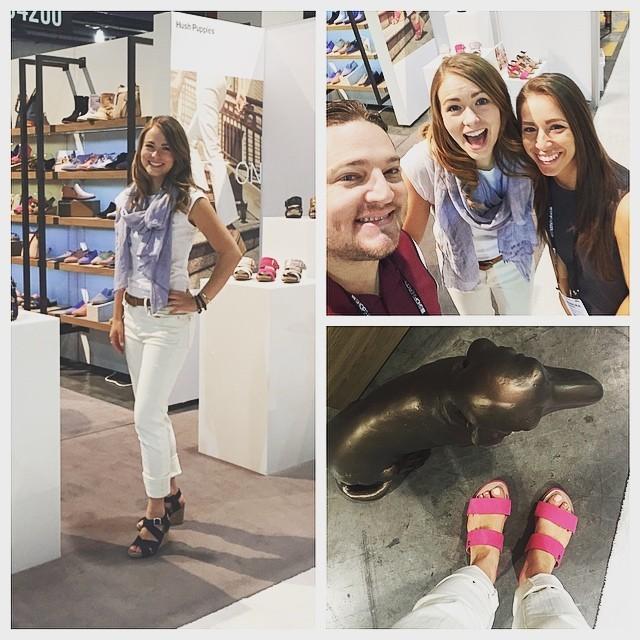 Sonya Davis Feet