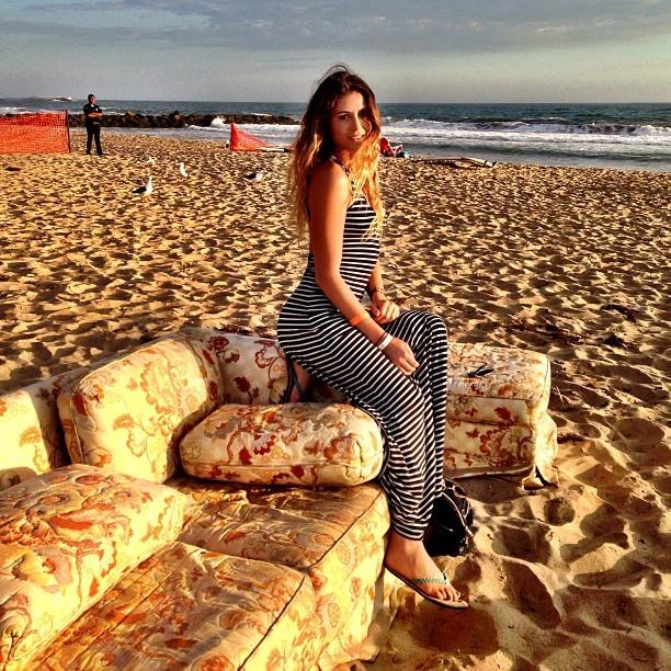 Anastasia Ashley Feet