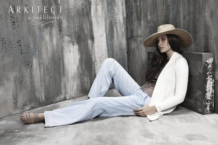 Taliana Vargas Feet
