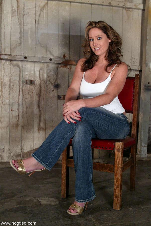 Carter christina Christina Carter