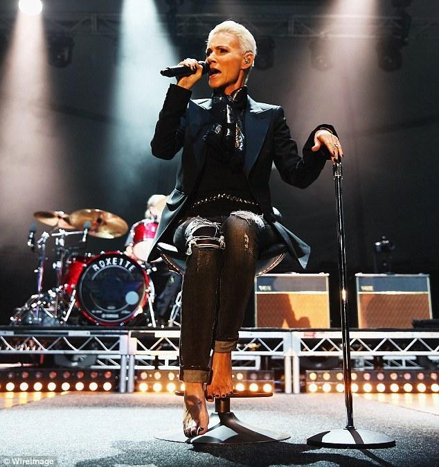 https://celebrity-feet.com/wp-content/uploads/cdn0600/marie-fredriksson-feet-22-photos-003.jpg