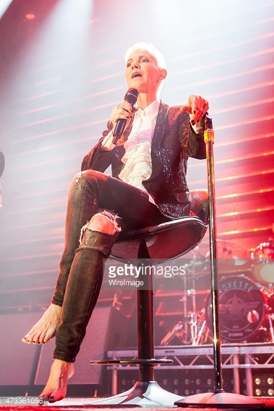 https://celebrity-feet.com/wp-content/uploads/cdn0600/marie-fredriksson-feet-22-photos-005.jpg