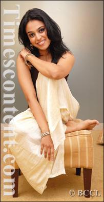 Swara Bhaskar Feet