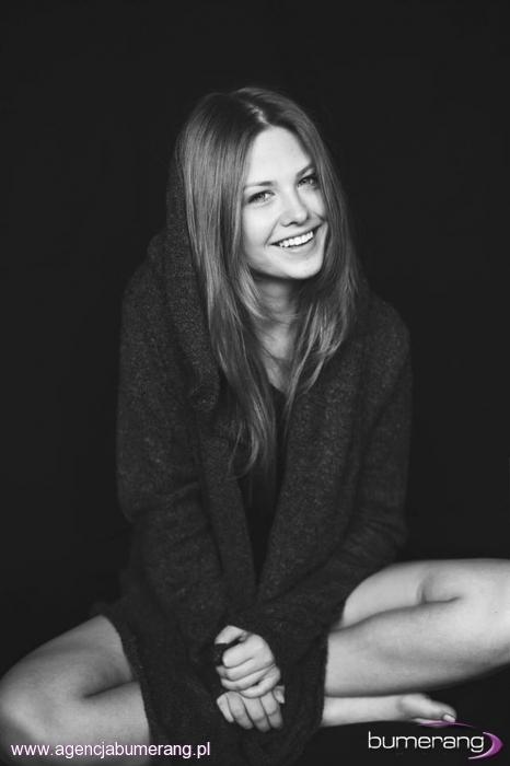 Anna Karczmarczyk Feet