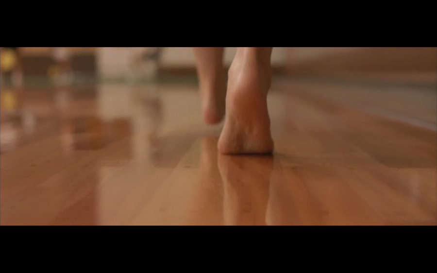 Haruka Ayase Feet