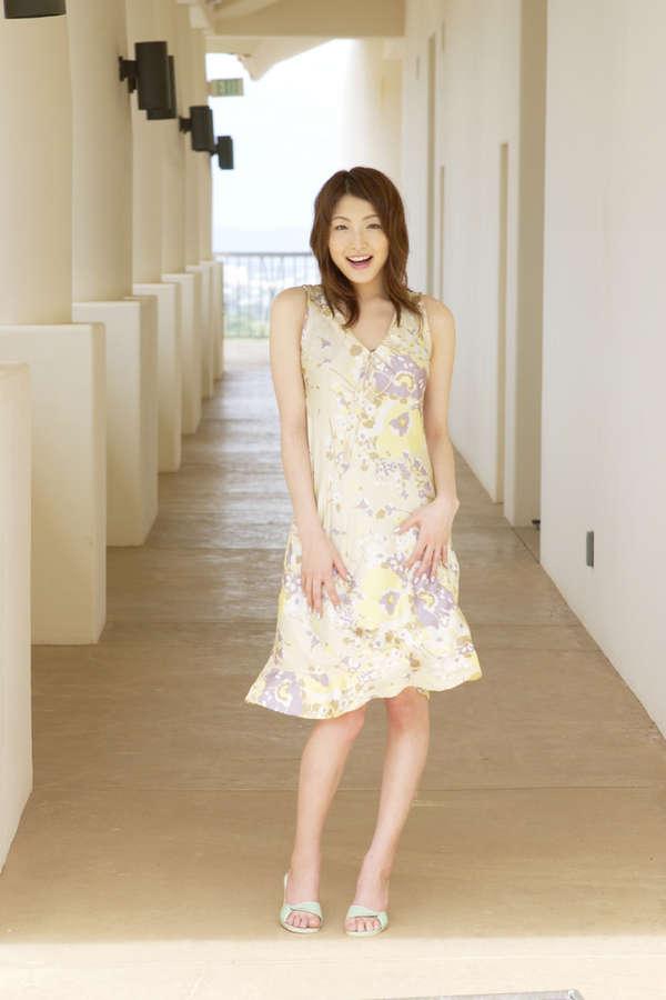 Yu Ninomiya Feet
