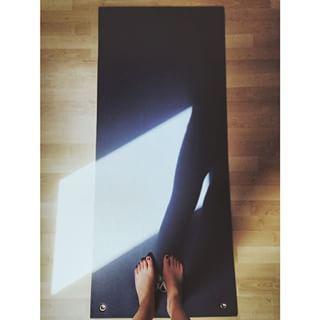 Bab Buelens Feet