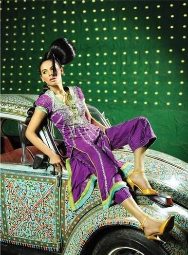 Neha Ahmed Feet