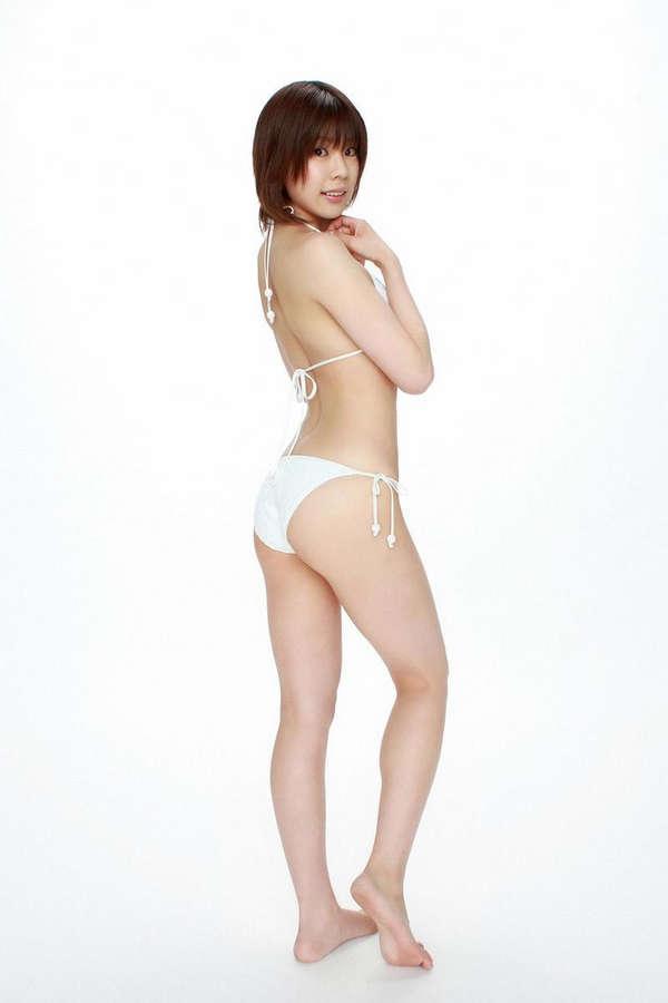 Aimi Hara Feet