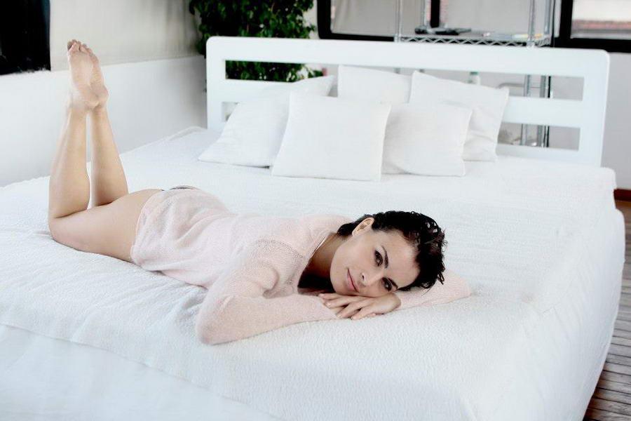 Adele Perna Feet