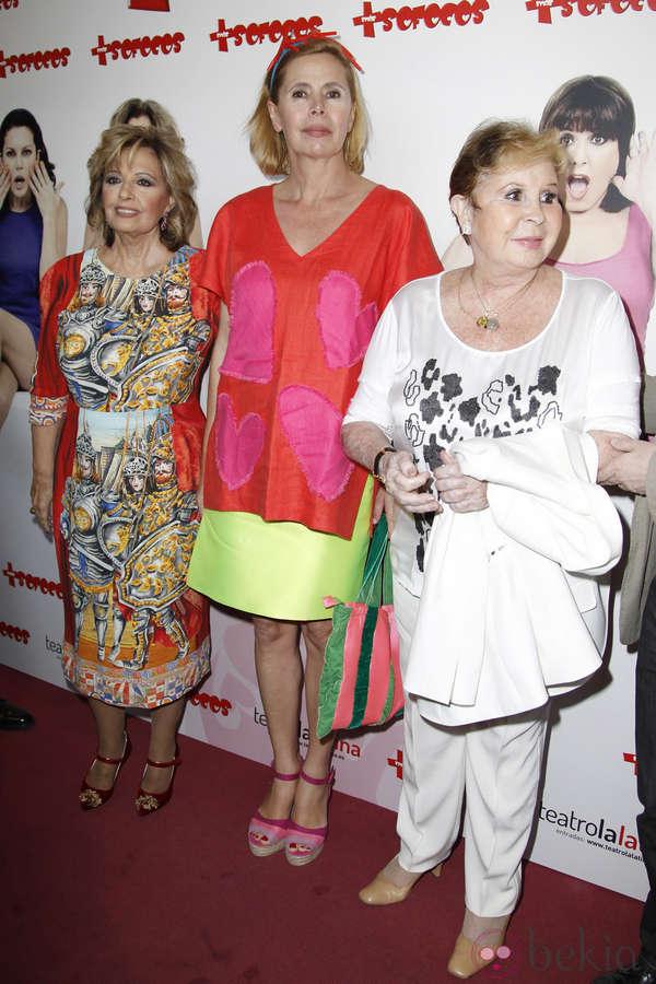 Agatha Ruiz De La Prada Feet
