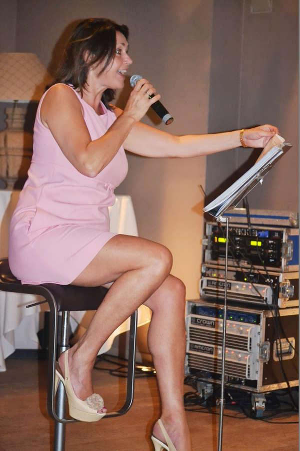 Wendy Van Wanten Feet
