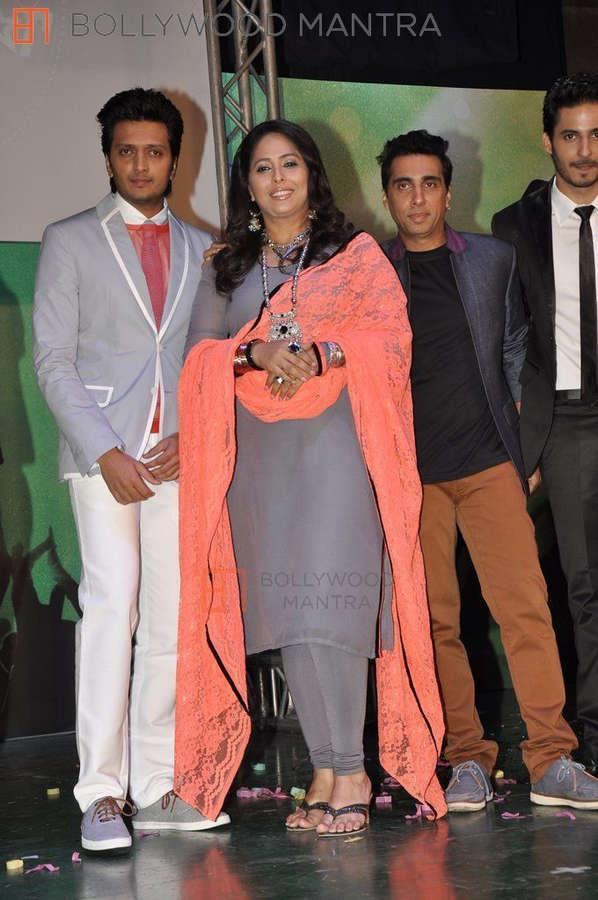 Geeta Kapoor Feet
