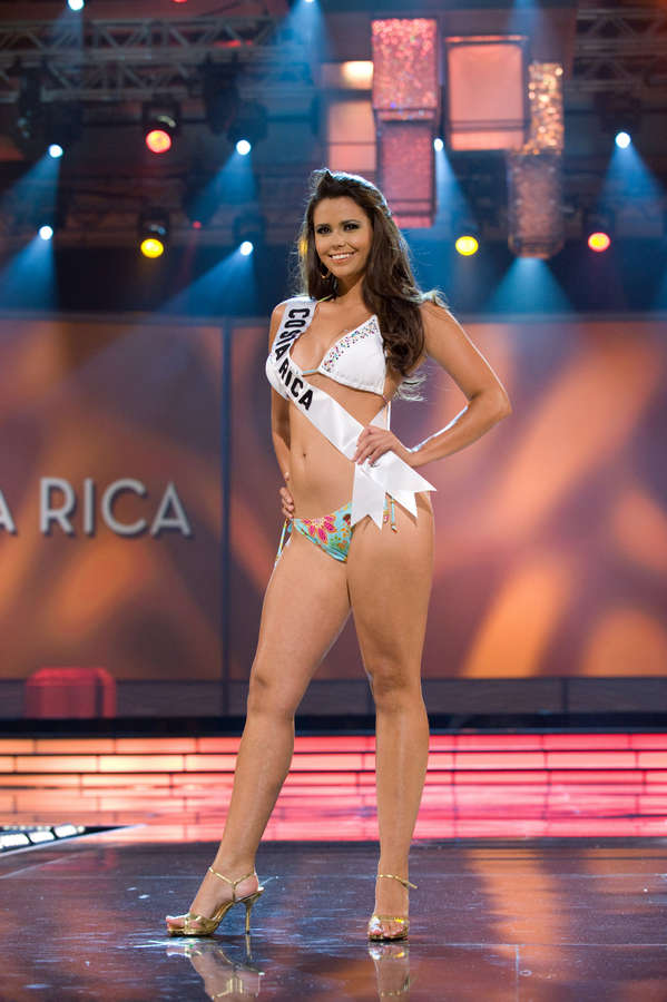 Jessica Umana Feet