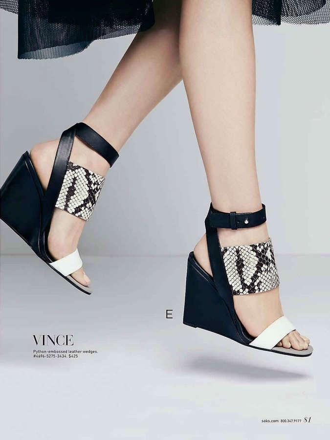 Hana Jirickova Feet
