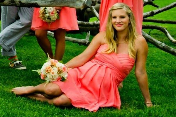 Heather Morris Feet