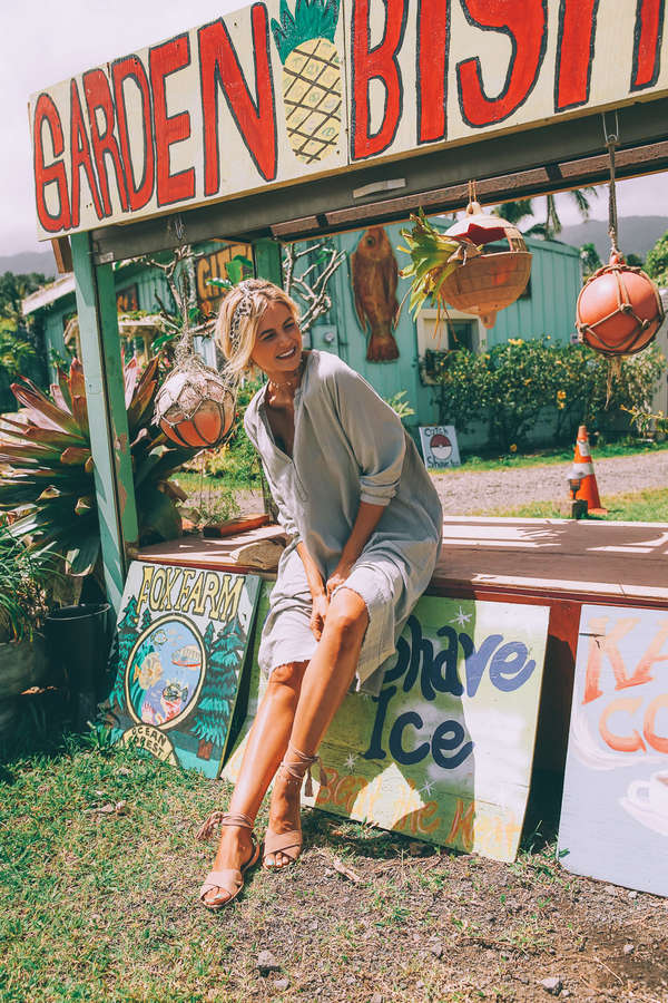 Amber Lynne Fillerup Feet