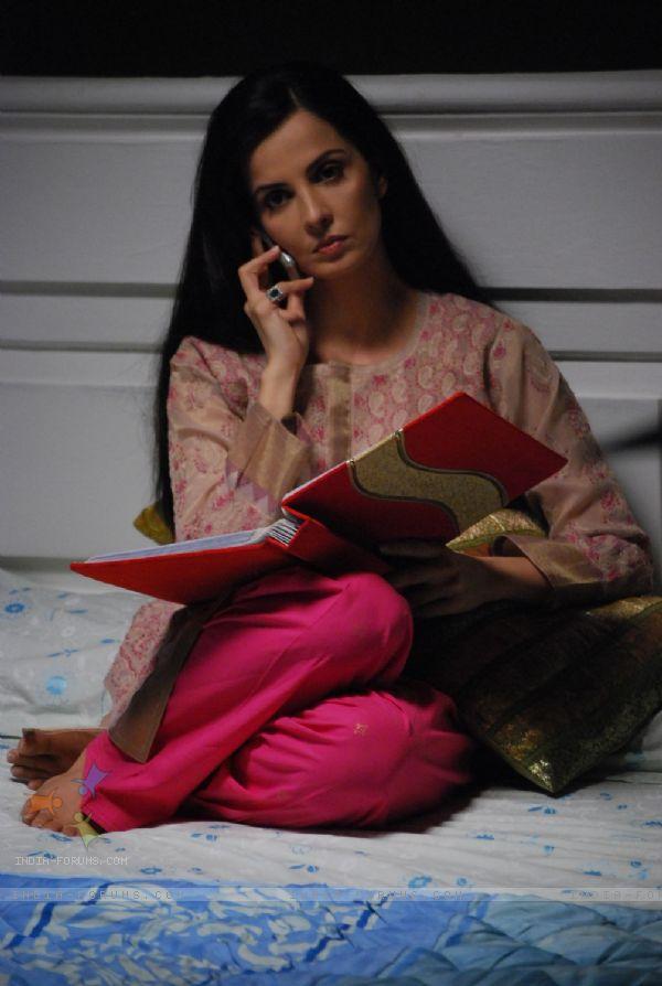 Rukhsar Rehman Feet