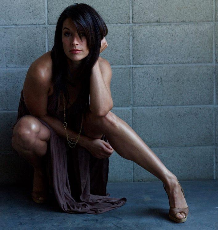 Brooke langton nude pics — 8