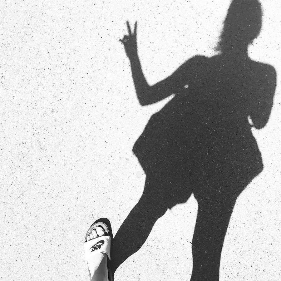Amanda Collin Feet
