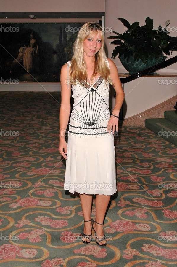 Heidi Jayne Netzley Feet