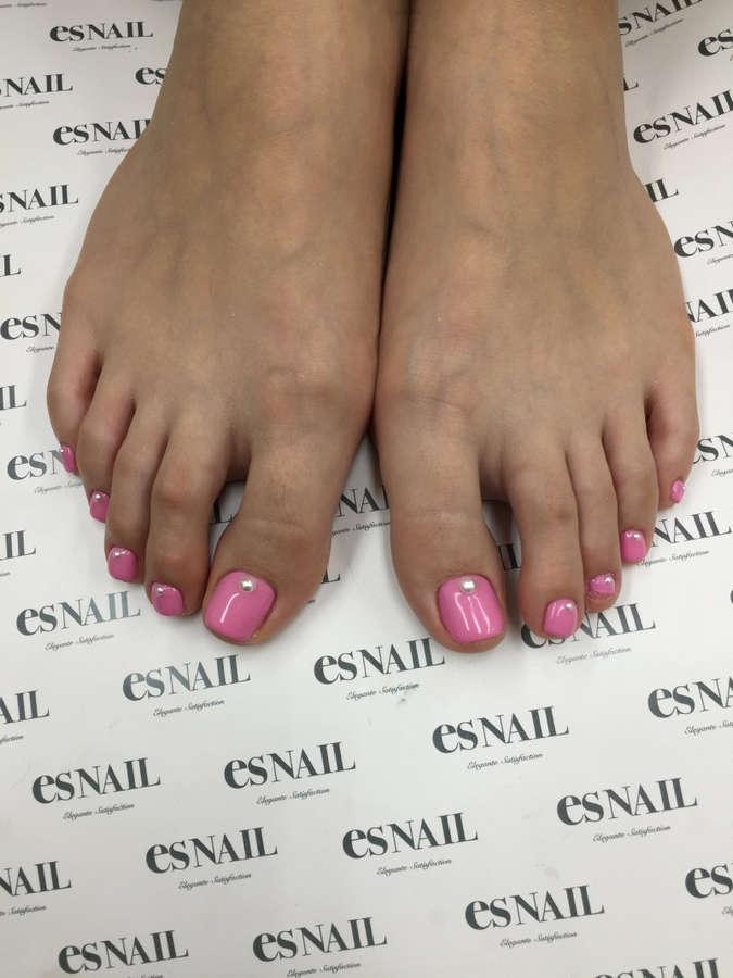 Yuki Kashiwagi Feet