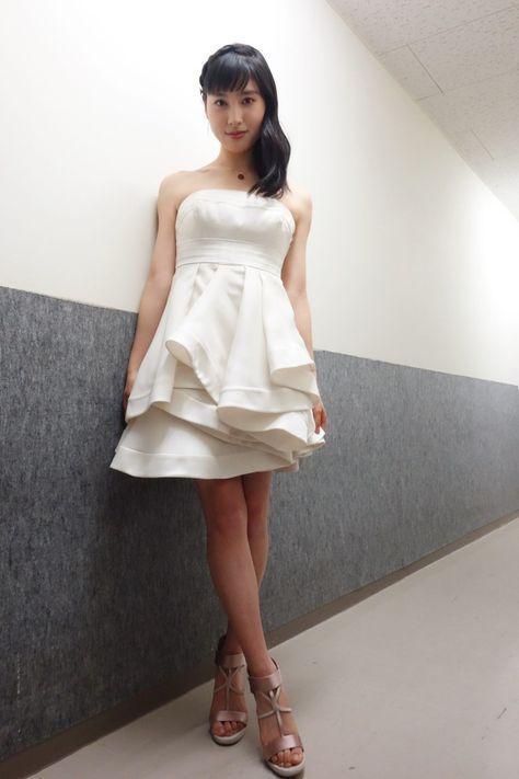Tao Tsuchiya Feet