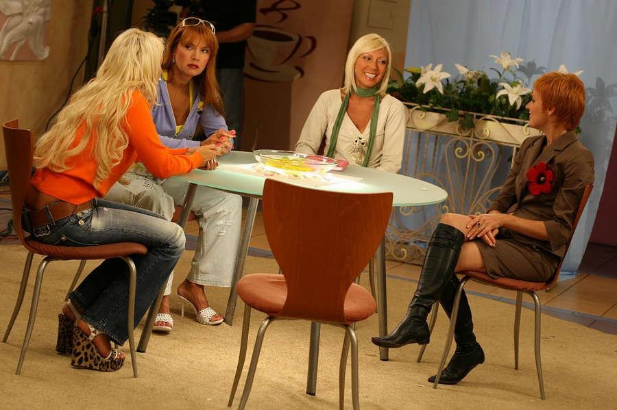 женское клуб кино домашняя наиболее распространенным