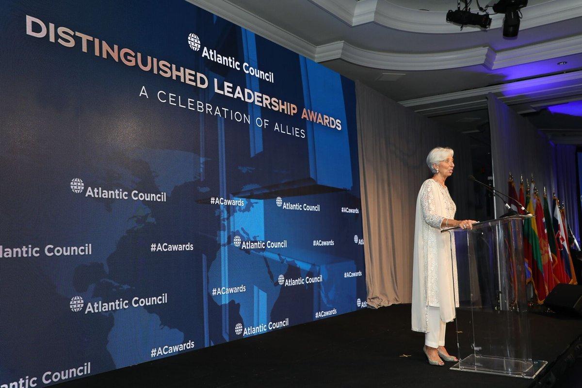 Christine Lagarde Feet