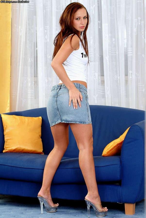 Susana Spears Feet (24 photos) - celebrity-feet.com