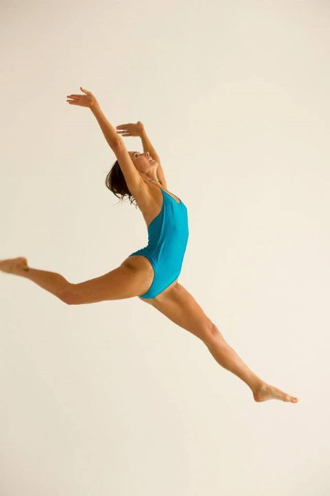 Jennifer Capriccio Feet