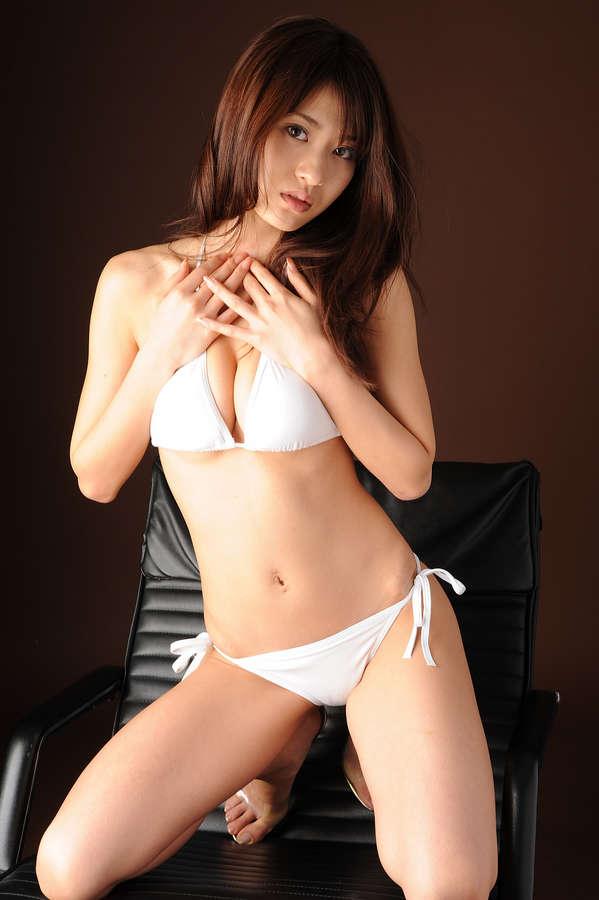 Saki Yamaguchi Feet