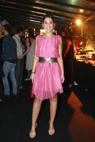 Sarah Oliveira Feet