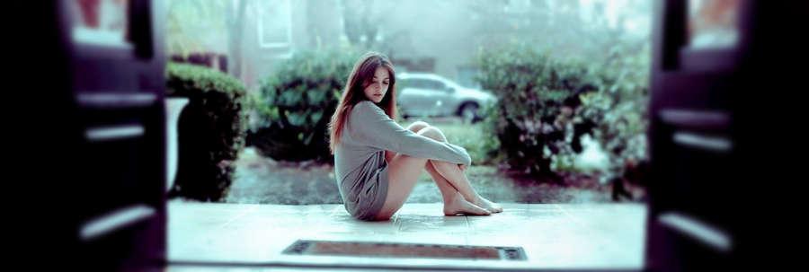 Oriana Sabatini Feet