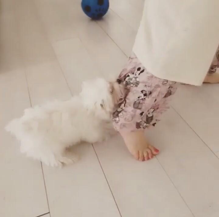 Ornella Muti Feet