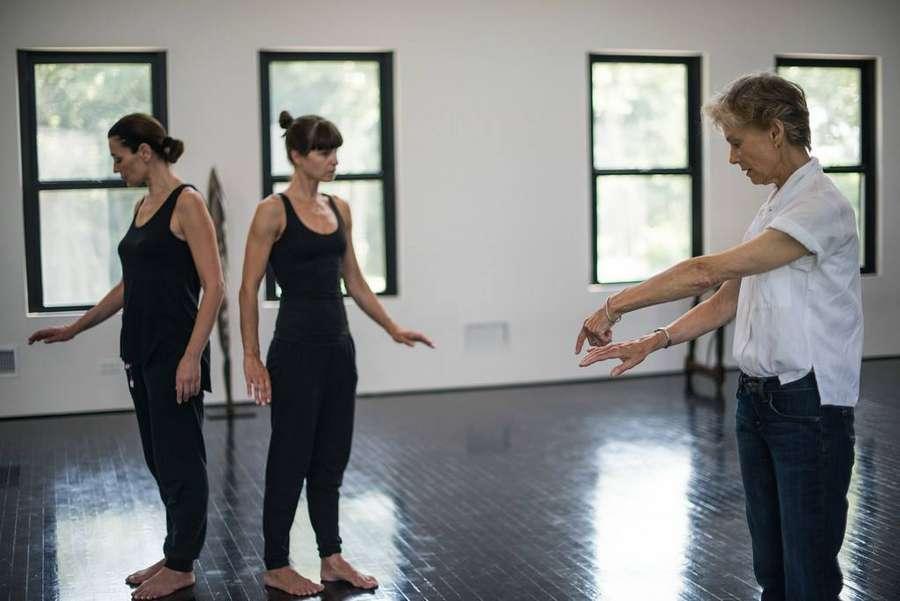 Maria Nafpliotou Feet