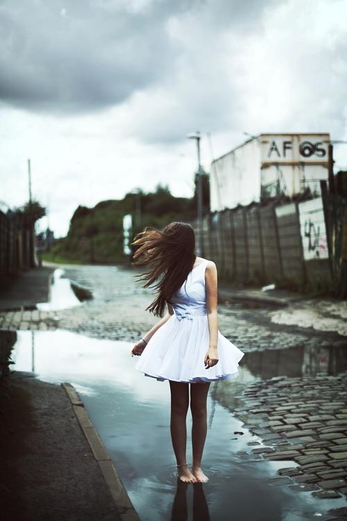 Lauren Aquilina Feet